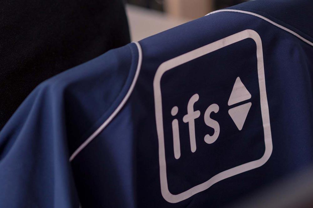 Die IFS aus HR VIEW – Work-Life-Balance & Zukunftssicherheit