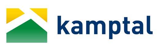 Kamptal Logo