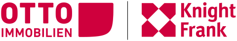 Otto Immobilien Logo